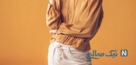 شومیز زنانه را با چه لباسی بپوشیم؟