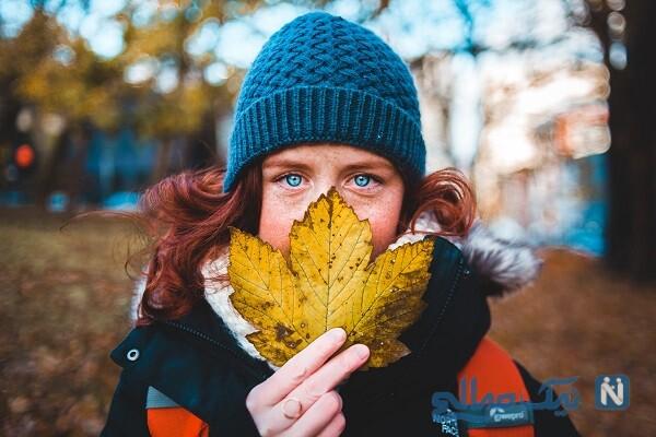 راهنمای خرید لباس بچگانه برای زمستان