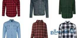خرید لباس برای هدیه روز مرد