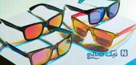 برای خرید عینک برند ریبن ، باید به چه نکاتی توجه کنیم؟