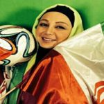 اینستاگرام بازیگران ۳۸۹ + تصاویر از نیما شعبان نژاد تا هلیا امامی!