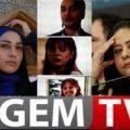 بازیگری که به جم رفته بود به ایران بازگشت