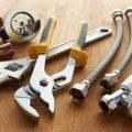 ۱۰ ابزار ضروری که برای هر خانه ای لازم هستند