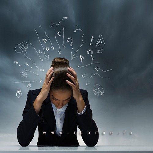 هفت فکر و عادتی که زودتر شما را به کشتن میدهد