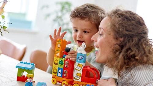 بازی درمانی کودکان