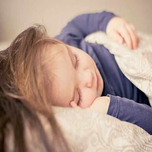 چگونه با فرزندخود ارتباط برقرارکنیم