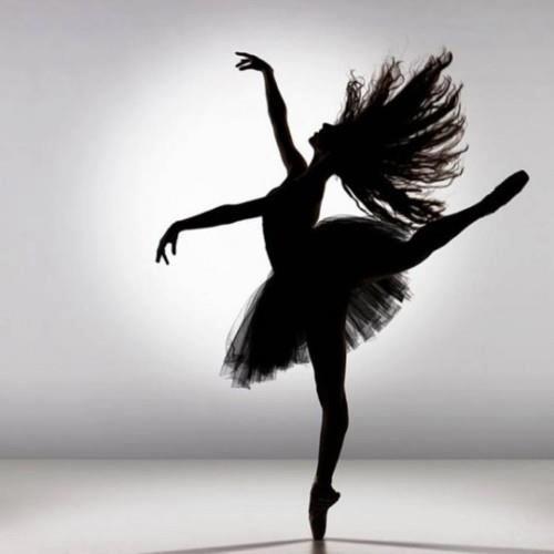 آیا رقصیدن بیماریست