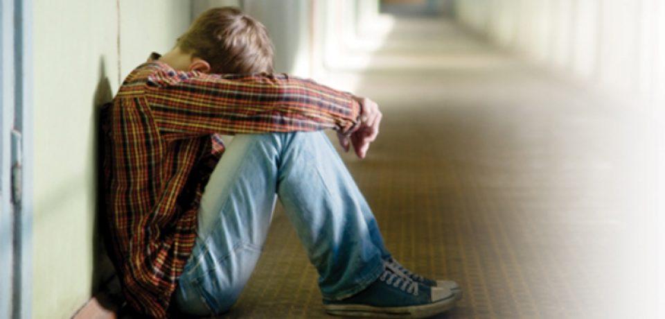 اختلالات شخصیتی معتادان