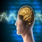 اختلالات مغزی، عمده ترین دلیل بروز اعتیاد