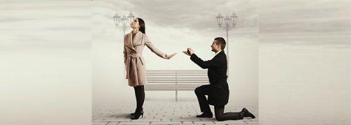 ازدواج های غلط