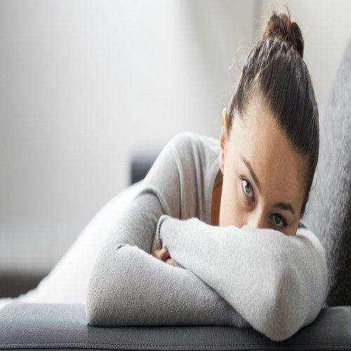 استرس چه تاثیری بر اندامهای مختلف بدن دارد