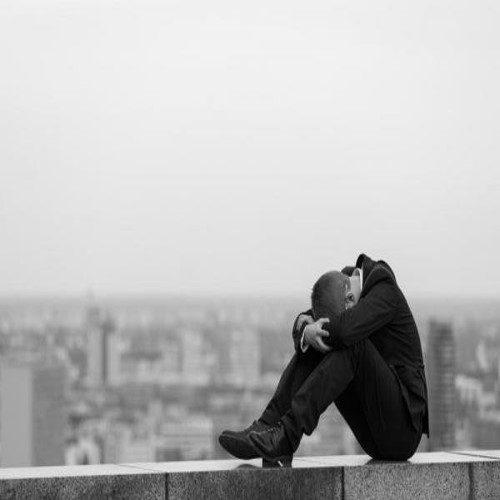اگر کسی تهدید به خودکشی کرد، چه کار کنیم