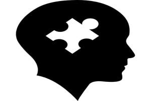 با استفاده از تکنیکهای روانشناسی سالمتر باشید
