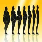 بیشتر زنان و مردان درباره قد و وزن خود دروغ میگویند