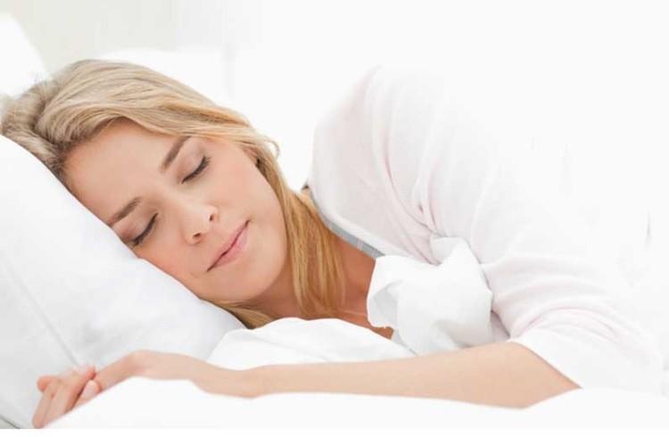 درمان بدخوابی