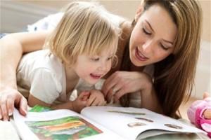 حرفزدن با دست باعث شادابی کودکان میشود