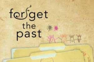 خاطرات بد گذشته را فراموش کنیم