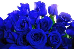 خواص رنگ آبی