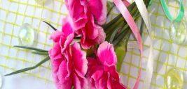 روانشناسی هدیه دادن گلهای مختلف
