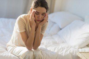 روشهای غیرمتداول مقابله با افسردگی