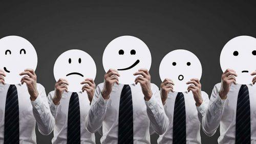 روش هایی برای تغییر احساسات ناخوشایند