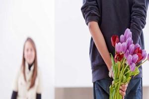از کجا بفهمید نامزدتان واقعا به شما علاقه مند است یا نه