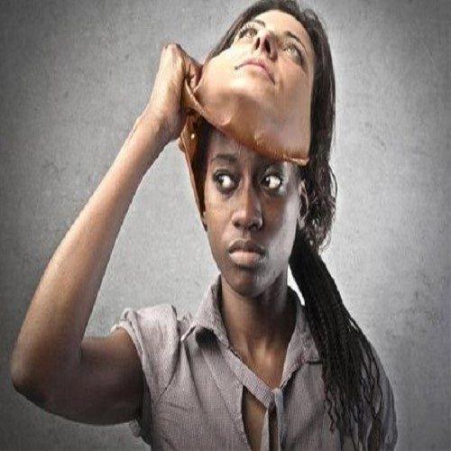 نژاد پرستی و افسردگی