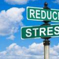 چگونه استرس را از خود دور کنیم