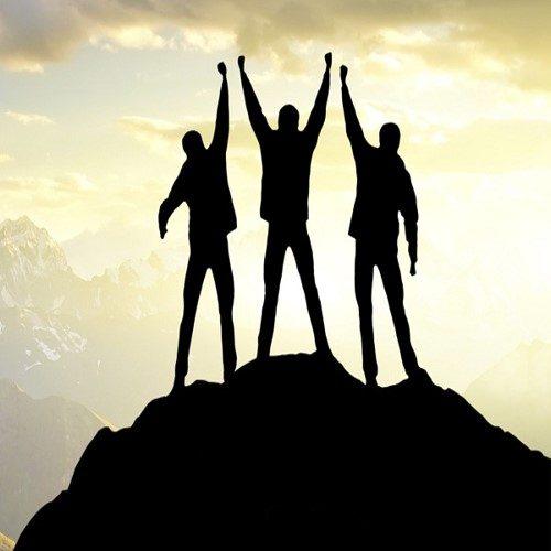 چگونه راه موفقیت را پیدا کنیم