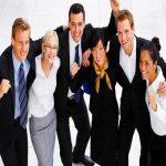 ۵ عادت انسانهای موفق