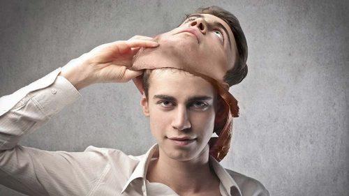 7 نشانهای که دروغگو را لو میدهد