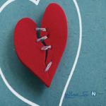 چطور شکست عشقی خود را فراموش کنیم؟