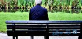 تنهایی، قاتل خاموش سالمندان