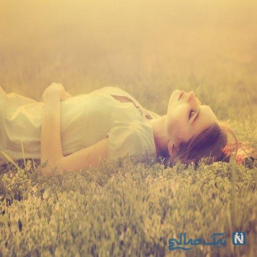 رویا پردازی؛ خوب یا بد