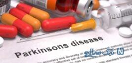 کشف ترکیبی جدید برای درمان پارکینسون