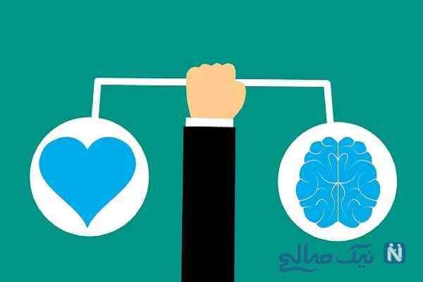 هوش هیجانی و مدیریت رفتار اجتماعی