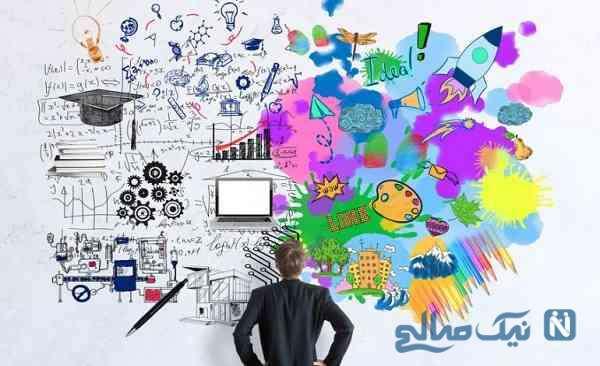 مدیریت رفتار اجتماعی