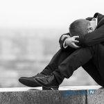 چند نکته مهم درباره داروهای ضد افسردگی
