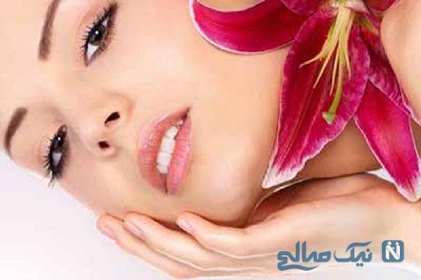 ۵ راه برای حفظ سلامت و زیبایی پوست در تابستان