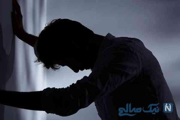 نقش ژنتیک در بروز افسردگی