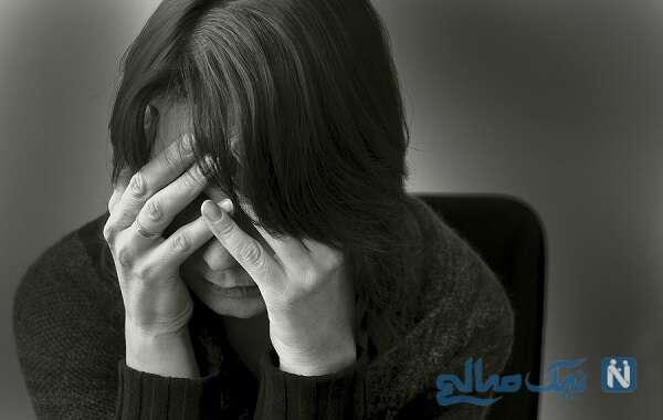 نقش ژنتیک در افسردگی
