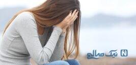 دعا موجب غلبه بر ترس و کاهش تردیدها میشود