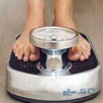 چرا برای کاهش وزن اراده ندارم؟!