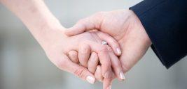 تست روانشناسی؛ دیدگاه شما در مورد ازدواج چیست؟