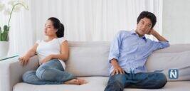 کدام خطرناک تر است؟! خیانت جنسی یا احساسی؟