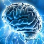 راه هایی ساده برای تقویت حافظه