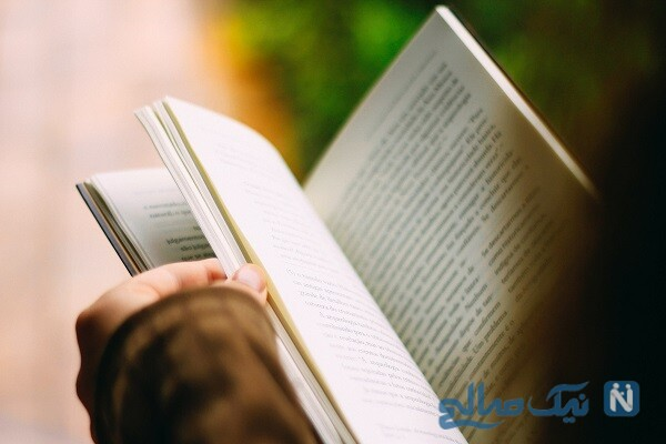 کتابهای خودیاری برای کمک به درمان بیماران افسرده مفیدند