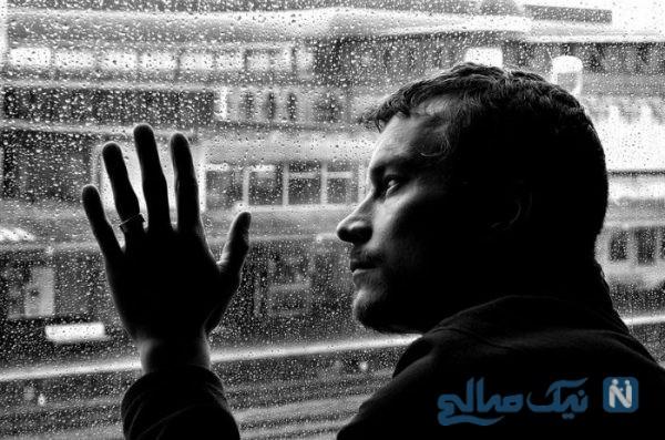 بستری کردن اجباری بیماران روانی قانونی میشود