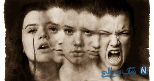 بستری بیماران روانی