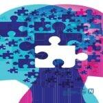 نکات جالب و مفید روانشناسی